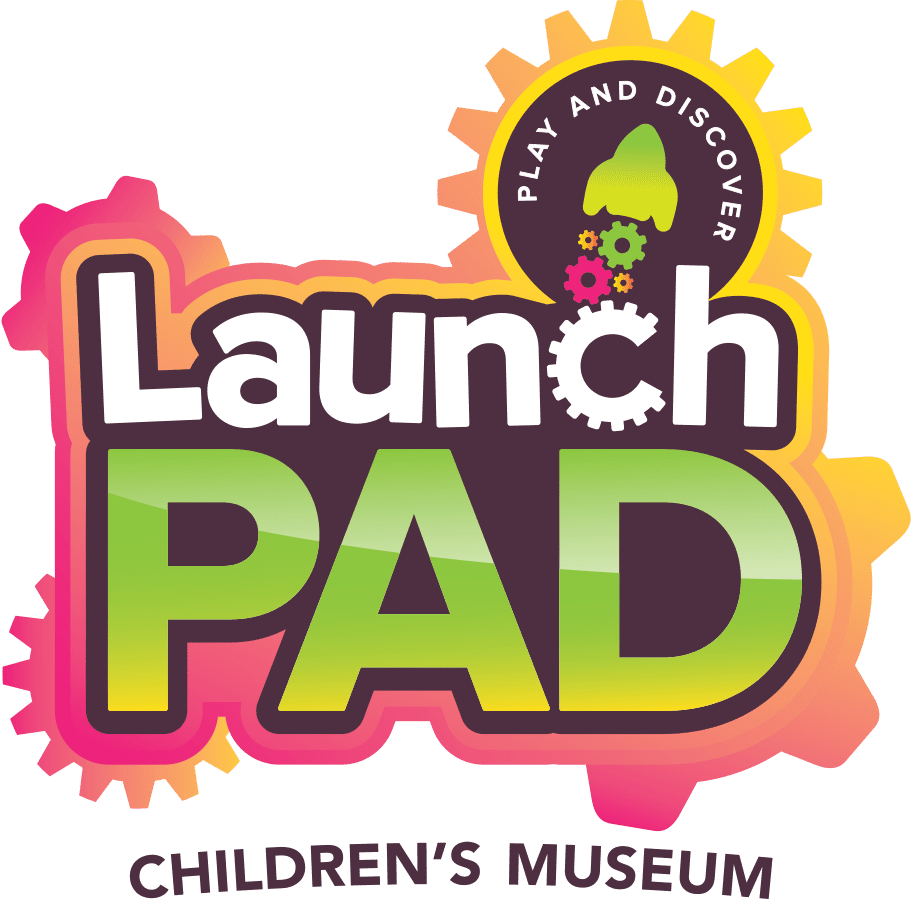 LPAD-LOGO OLD AND NEW-20 (1)