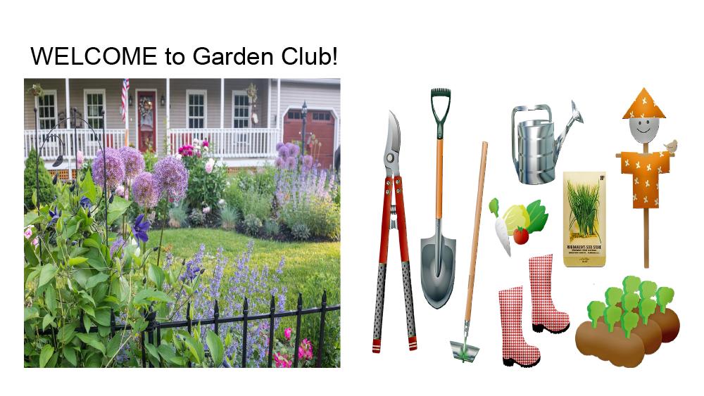 Garden Club 2021 (New members)1024_1