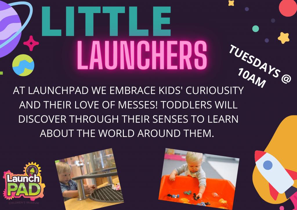 Little Launchers Website (1)